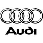 Central Coast Audi Specialist