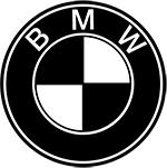 Central Coast BMW Specialist - Autoace Tuggerah