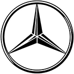 Central Coast Mercedes Benz Specialist - Autoace Tuggerah