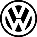 Central Coast VW Specialist - Autoace Tuggerah